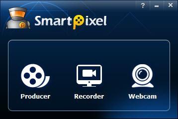 smartpixel