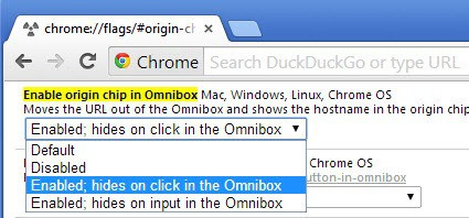 chrome-origin-chip