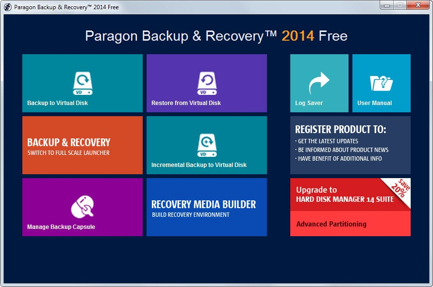paragon-backup-recovery-free