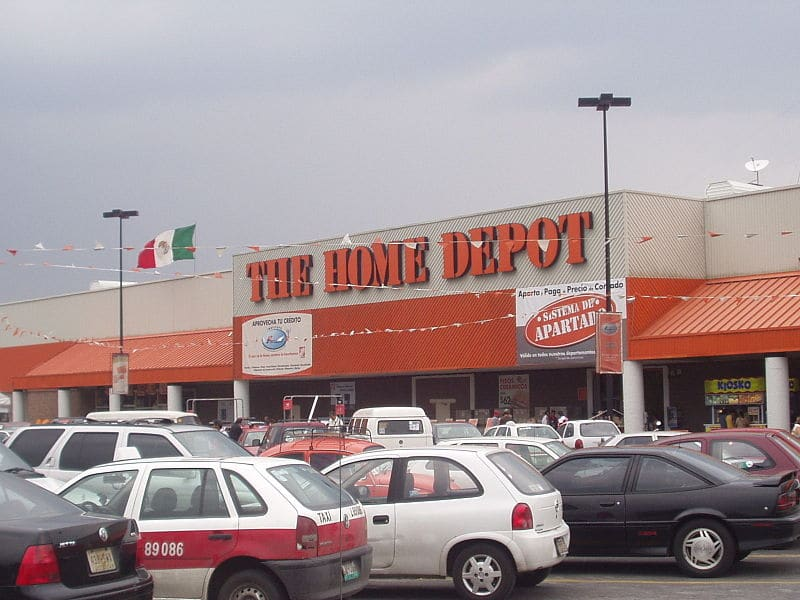 800px-Homedepot_mxcentro
