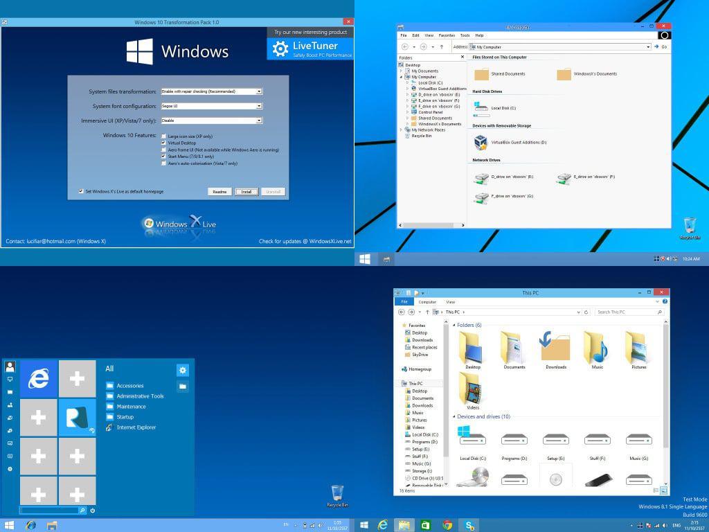 how to change wallpaper on windows 7 login screen