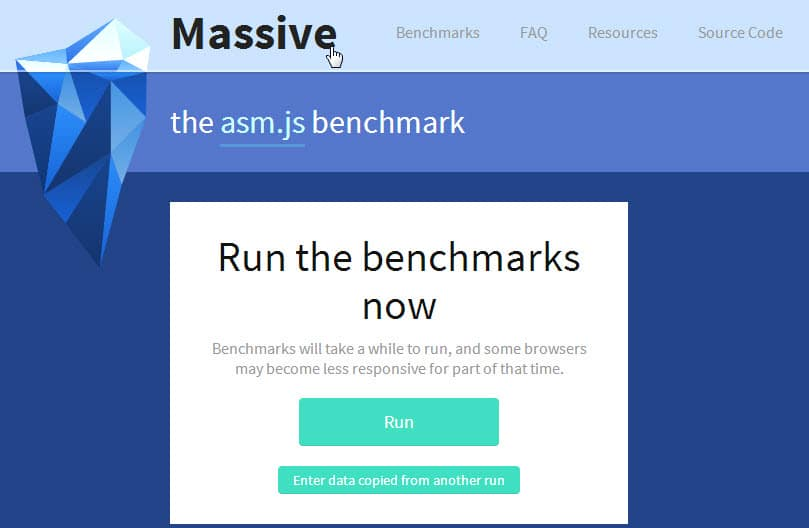 massive-benchmark
