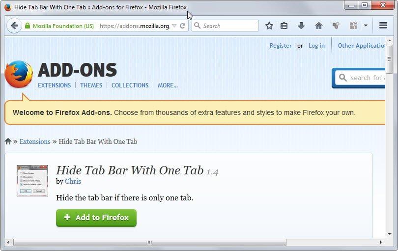 hide-tab-bar
