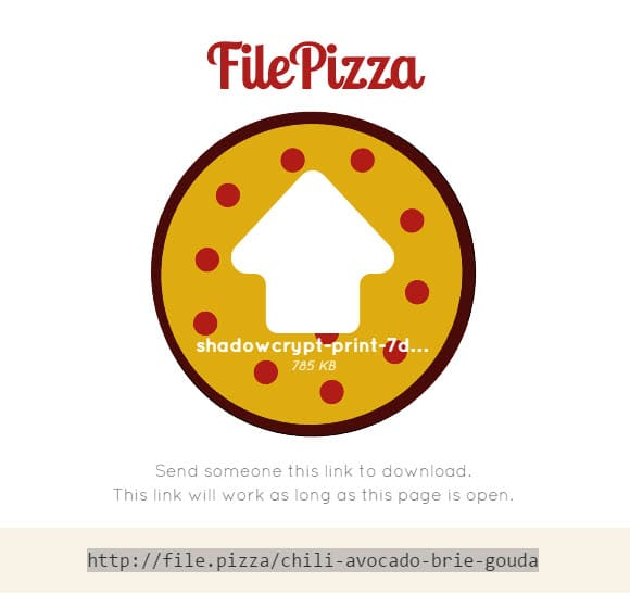 filepizza