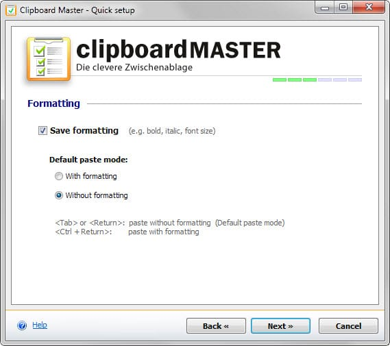 clipboardmaster