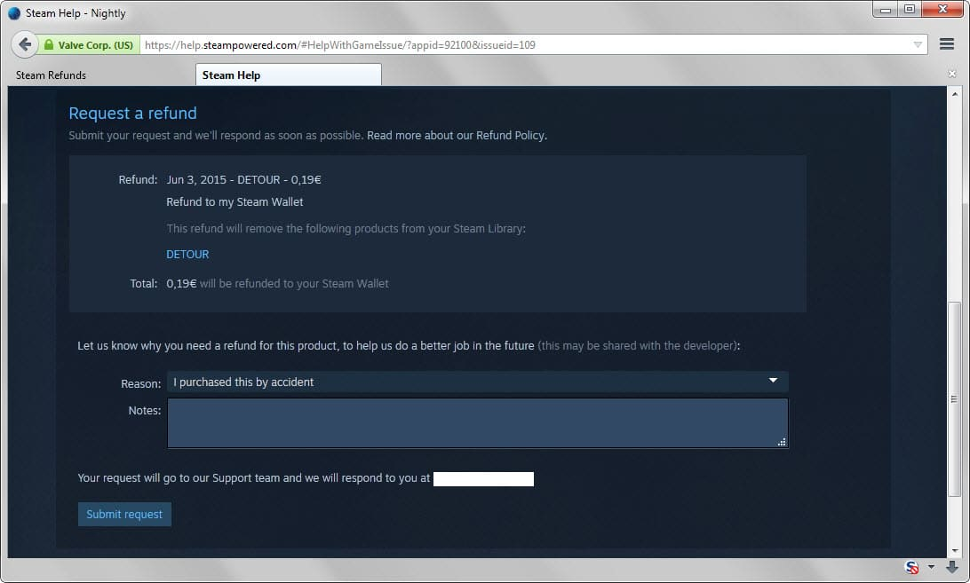 steam-refund-process-4