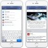 facebook search fyi