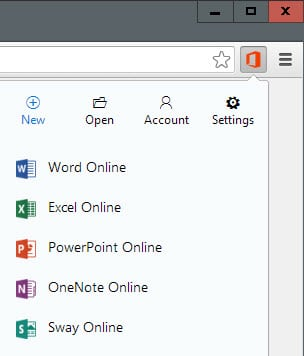 how to find a certain word on google chrome