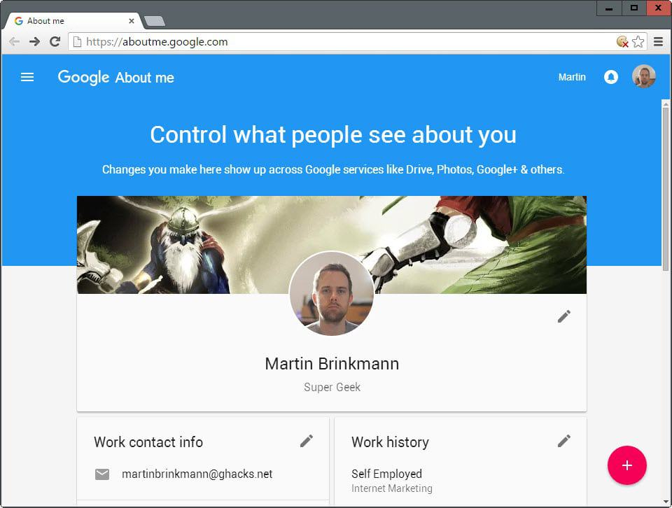 how to change theme for each page in googe sites