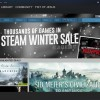 steam winter sale 2015