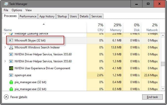 Shop Windows 10 devices