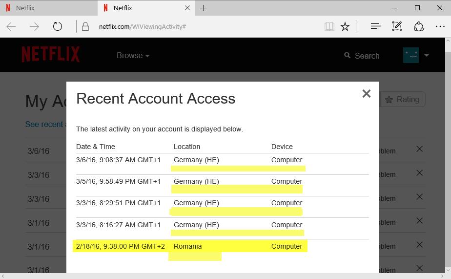 Free proxy server list brazil