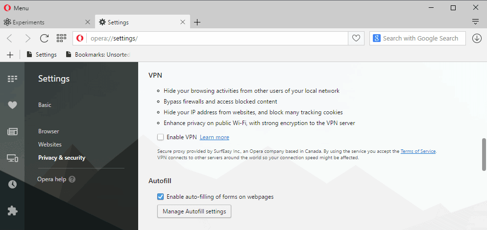 Free vpn for netflix reddit