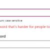 microsoft account passwords