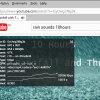 youtube-reduce-cpu-load