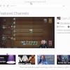 livestreamer twitch