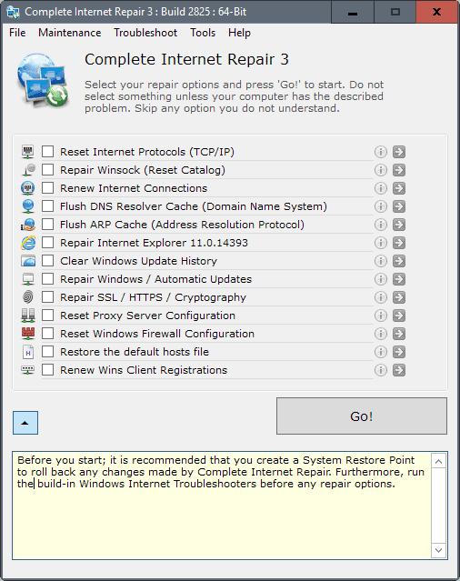 complete internet repair 3