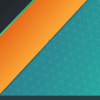Manjaro KDE Default