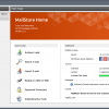 mailstore home 10.1