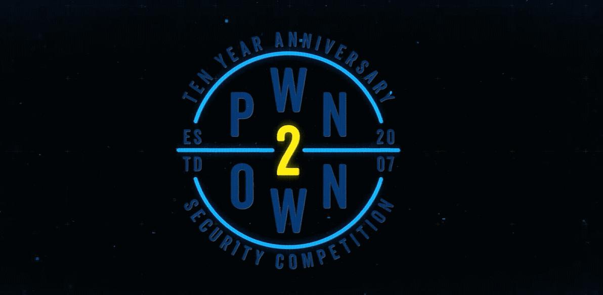 pwn2own 2017