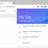 microsoft to-do