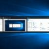alt-tab windows