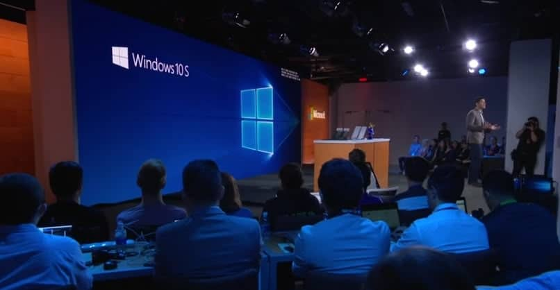 Good News: Microsoft extends free Windows 10 S to Pro deadline