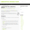 LibreOffice Contest