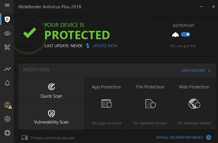 bitdefender-2018-interface.jpg