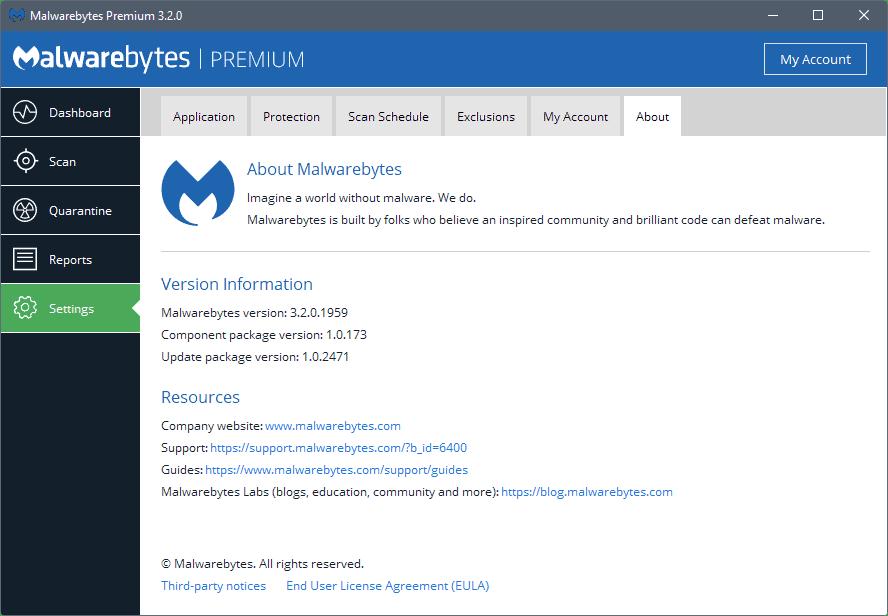 malwarebytes 3.2