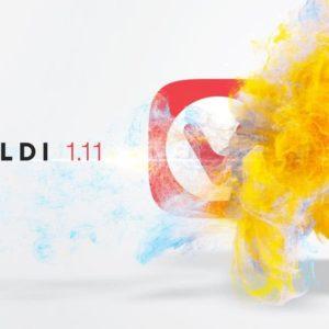vivaldi 1.11