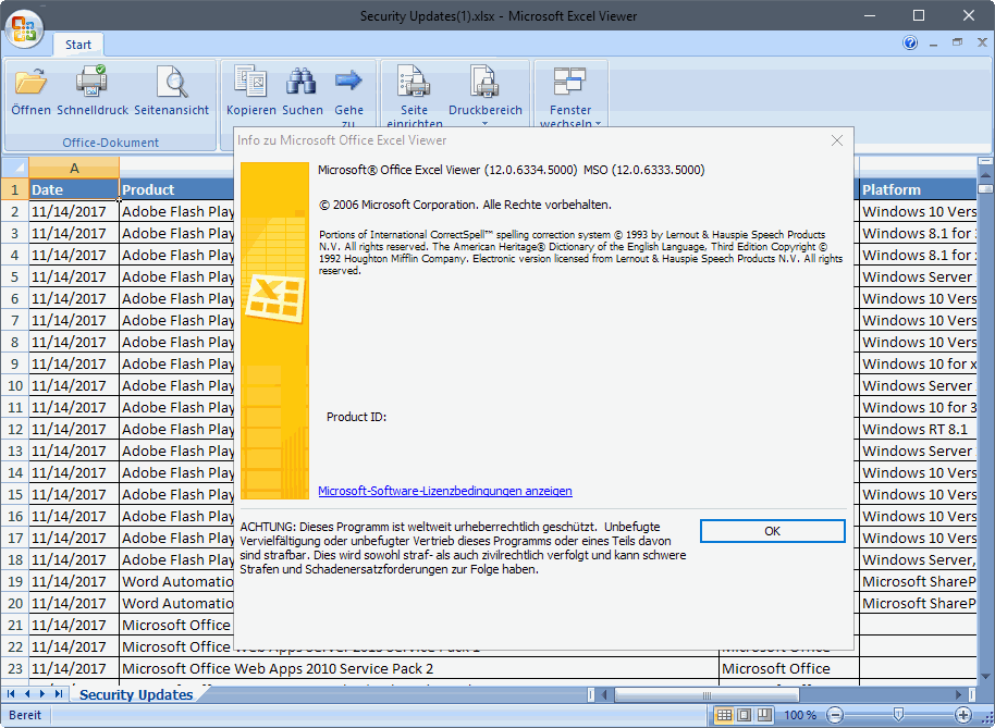 Word excel and powerpoint viewers are being retired - Open office free download for windows 8 ...