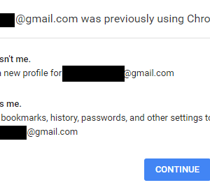chrome steal data vulnerability