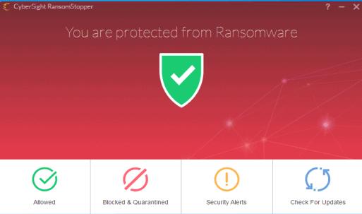 [Obrazek: cybersight-ransomstopper.png]