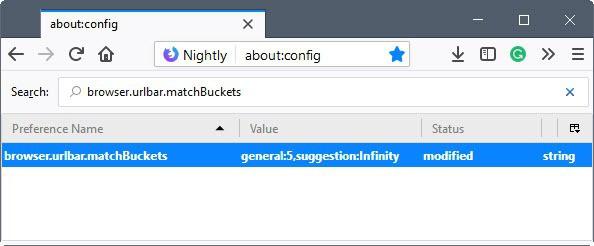 browser.urlbar.matchBuckets
