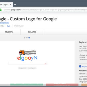 chrome extension malicious