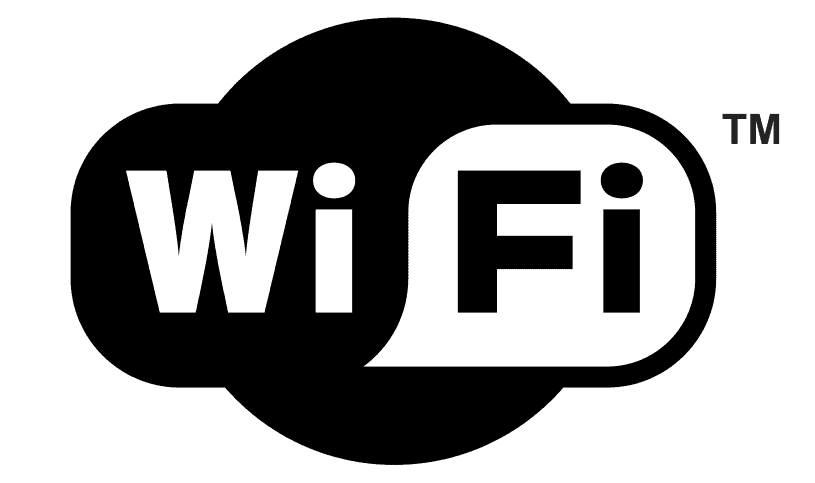 Wi-Fi Alliance announces WPA3
