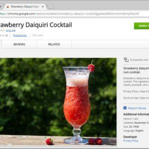 chrome-web-store-page