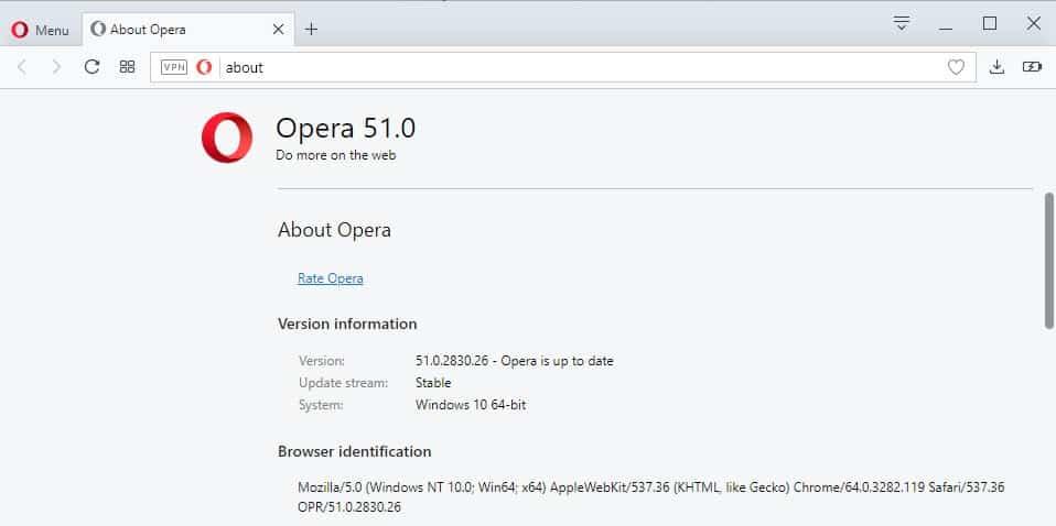 opera 51.0
