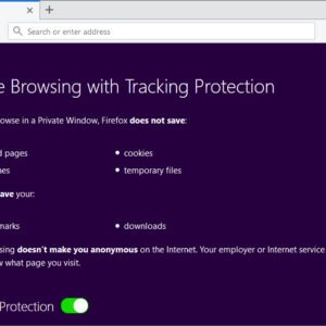 private browsing referer stripping firefox 59