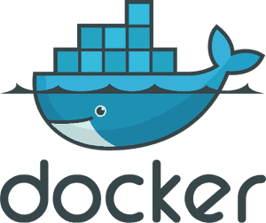 Docker founder steps down from daily operations