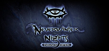 Neverwinter Nights: Enhanced Edition released for GNU/Linux