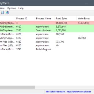 fileactivityview