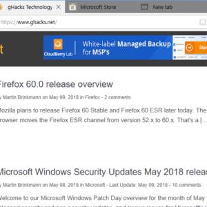 windows 10 sets alt-tab