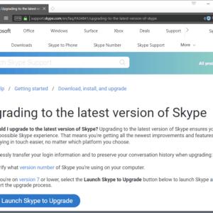 skype-7-retire