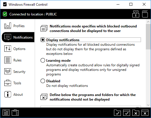 windows-firewall-control-free-notificati