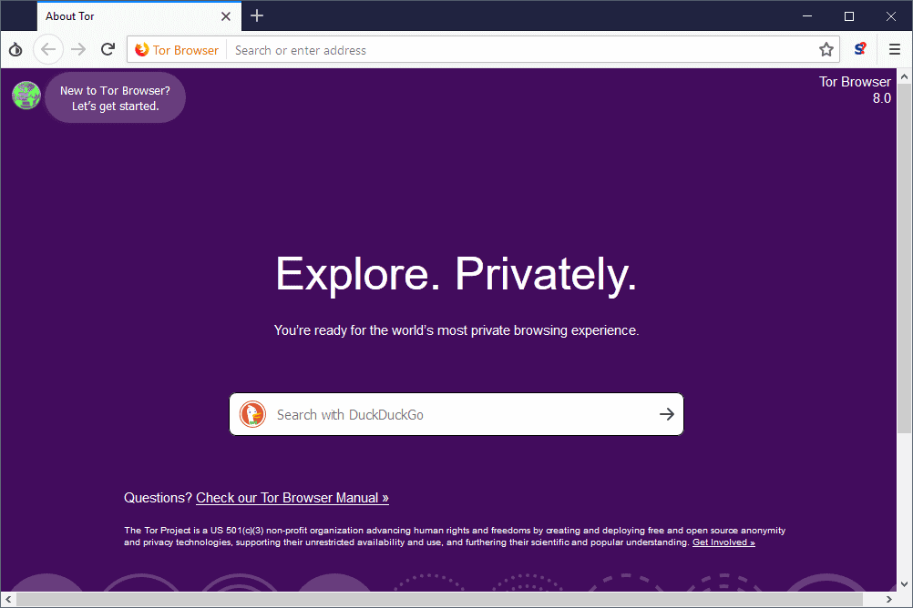 Тор браузер с lookonion hydraruzxpnew4af tor browser для windows 8 hydra